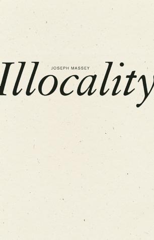 Illocality