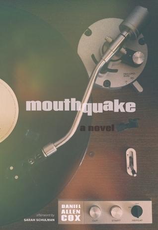 Mouthquake