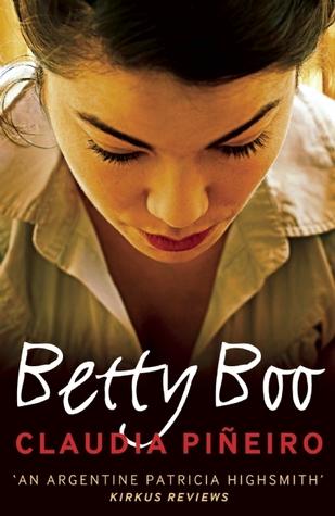 betty-boo