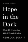 Hope in the Dark:...