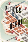 Places of the Heart by Colin Ellard