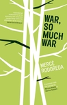 War, So Much War audiobook download free