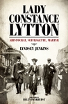 Lady Constance Lytton by Lyndsey  Jenkins