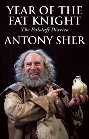 year-of-the-fat-knight-the-falstaff-diaries