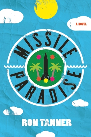 missile-paradise