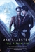 Full Fathom Five (Craft Sequence, #3) by Max Gladstone