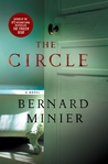 The Circle by Bernard Minier