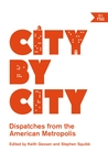 City by City: How Americans Actually Live