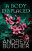 A Body Displaced (Lansin Island, #2)