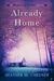 Already Home (A Maguire's Corner novel)