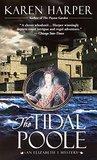 The Tidal Poole (Elizabeth I, #2)