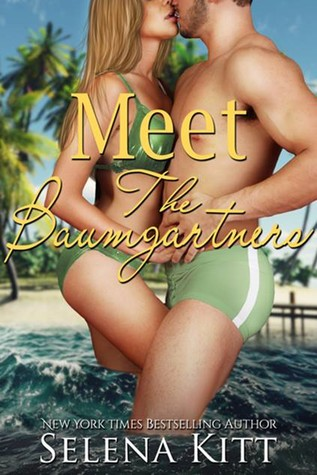 Meet The Baumgartners by Selena Kitt
