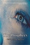 The Prophecy  (The Lucia Chronicles #1)