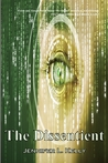 The Dissentient (The Lucia Chronicles #2)