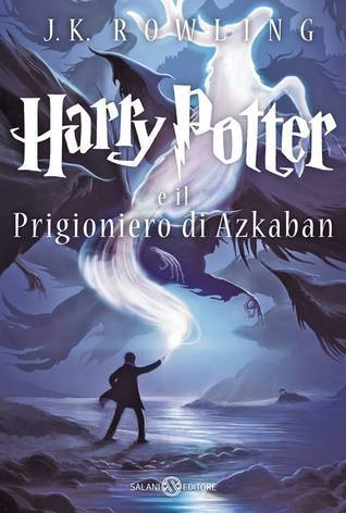 https://www.goodreads.com/book/show/22052766-harry-potter-e-il-prigioniero-di-azkaban