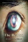 The Beacon (The Lucia Chronicles #3)