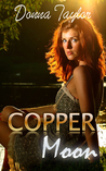 Copper Moon (Copper Ridge #1)