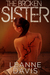The Broken Sister (Sister, #6)