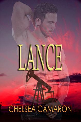Lance (Roughneck Shorts 3)
