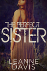 The Perfect Sister (Sister, #7)