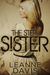 The Step Sister (Sister, #10)