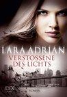 Verstoßene des Lichts by Lara Adrian