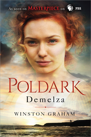 Demelza by Winston Graham