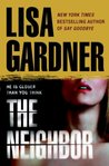 The Neighbor (Detective D.D. Warren, #3)