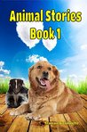 Animal Stories Book 1