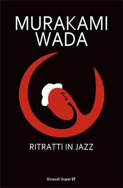 Ritratti in jazz