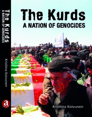 The Kurds - A Nation of Genocides