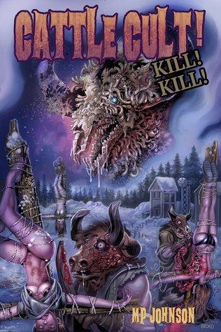 Cattle Cult! Kill! Kill!