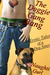 The Doggie Gang Bang