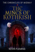 The Mines of Kothkish (The ...