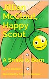 jillian McClout, Happy Scout by D.J. Stamper