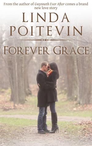 Forever Grace (Ever After, #2)