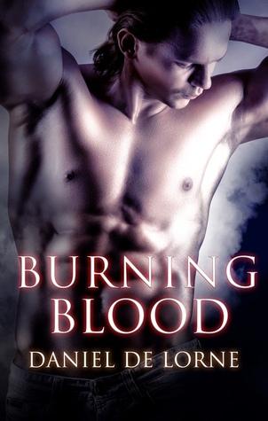 burning-blood