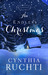 An Endless Christmas by Cynthia Ruchti