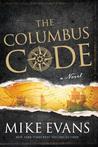 The Columbus Code