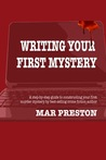 Writing Your First Mystery, #1