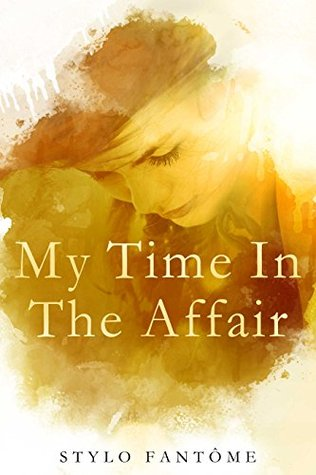 Image result for my time in the affair