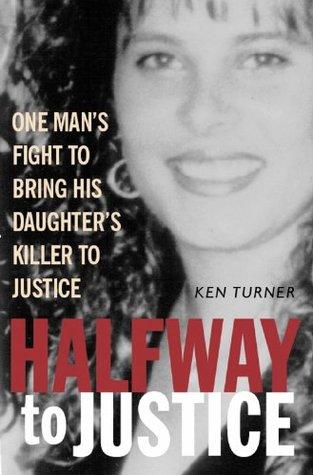Halfway to Justice