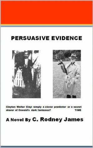 persuasive-evidence