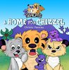 A Home for Chizzel (The Seacats)