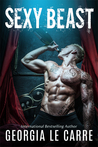 Sexy Beast by Georgia Le Carre