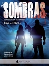 Sombras by Ilsa J. Bick