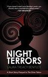 Night Terrors by Laura Treacy Bentley