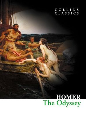 the theme of abandonment of women in homers the odyssey and virgils the aeneid Iliad – the iliad was an electronic handheld device, or e-reader, which could be used for document reading and editing like the barnes and noble nook, sony reader or amazon kindle, in 2010, sales of the iliad ended when its parent company, irex, filed for bankruptcy.
