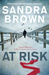 At Risk by Sandra Brown