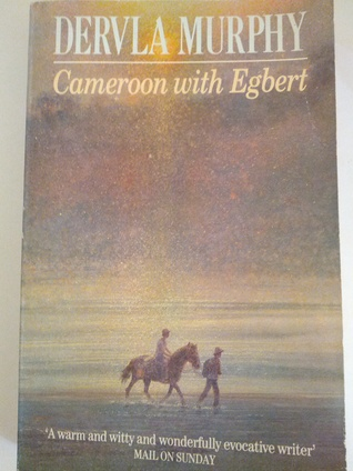 cameroon-with-egbert-century-travellers